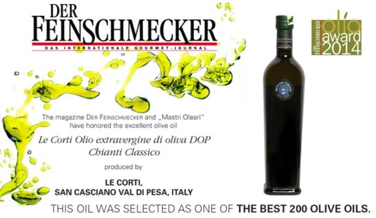 Der Feinschmecker_Award2014_88_OlioDOP2012