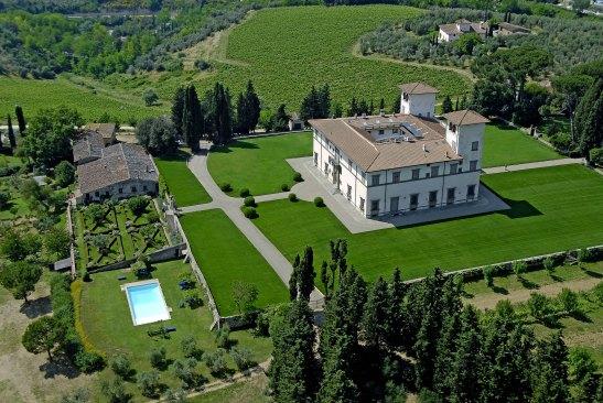 Villa Le Corti_visite e degustazioni_low
