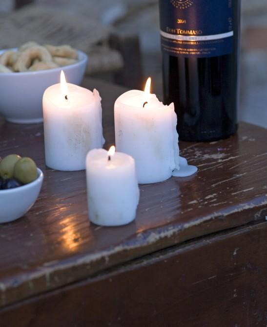 Candles.jpg1