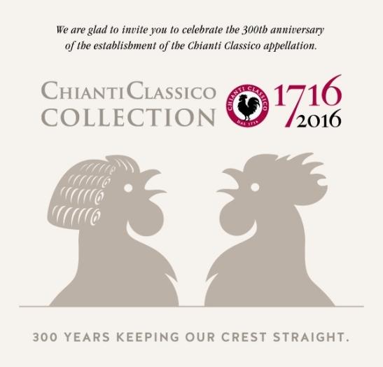 Chianti Classico Collection - invito operatori eng