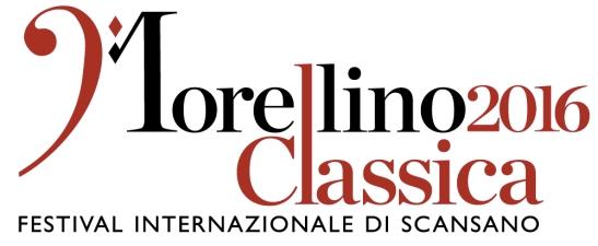 logo-Festival-Morellino-Classica