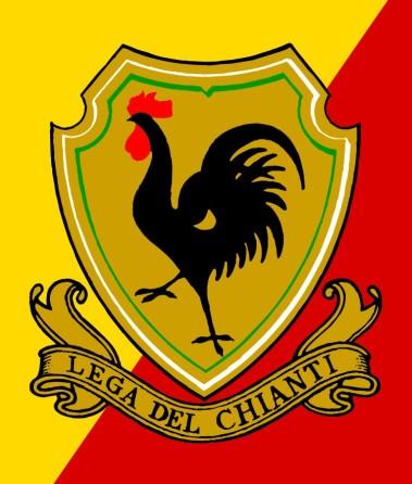 logo_legadelchianti2