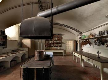 cucine-storiche